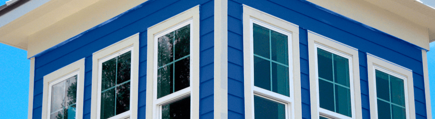 Custom Window Systems Cws Is An Elished Hurricane Impact And Door Company Located In Ocala Florida Business Since 1986